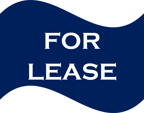 for lease new